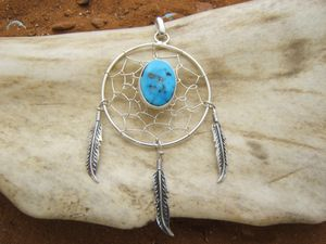 bijoux indien bijou amerindien turquoise bijoux turquoise pascal travailard lapidaire. Black Bedroom Furniture Sets. Home Design Ideas