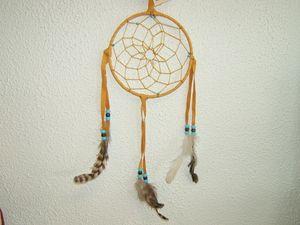 bijoux indien bijou amerindien turquoise bijoux. Black Bedroom Furniture Sets. Home Design Ideas