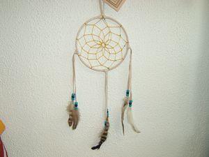 bijoux indien bijou amerindien turquoise bijoux turquoise attrapeurs de r ves navajo. Black Bedroom Furniture Sets. Home Design Ideas